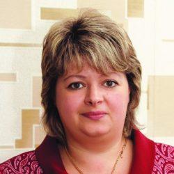 Ткаченко О.В.