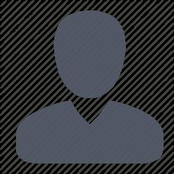 avatar_512-500x500