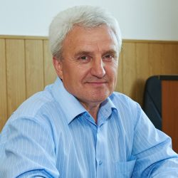 Лисенко О.Є.