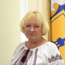 Іщенко О.М.
