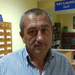 Лисенко А.А.