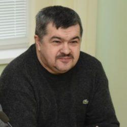 Радченко О.В.