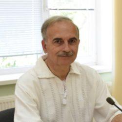 Коцур А.П.