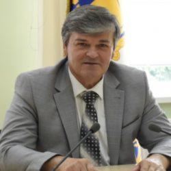 Коцур В.П.