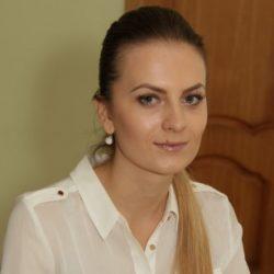 Коцур В.А.