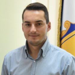 Редзюк В.В.