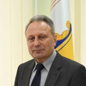 Рик С.М.