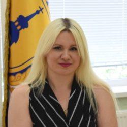 Потапенко Р.М.