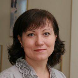Кравченко О.П.