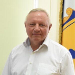 Вакулич В.М.