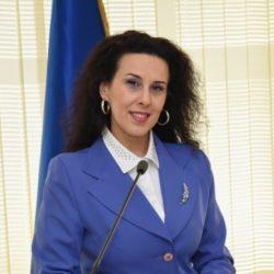 Герасіна С.В.