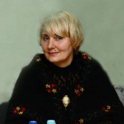 Кириченко Т.В.
