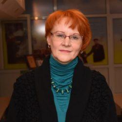 Перхайло Н.А.