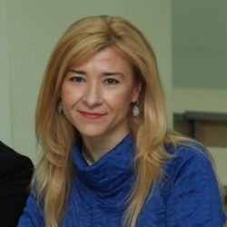 Харченко Н.В.
