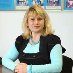 Дем'яненко С.Д.