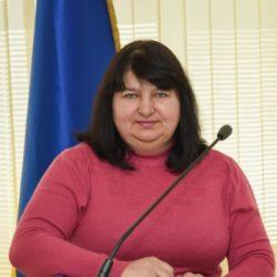 Гуріна З.В.