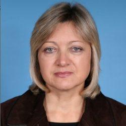 Василькевич Я.З.