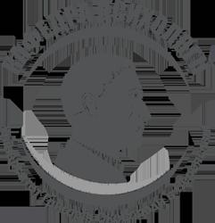 kafedra_sif-new5
